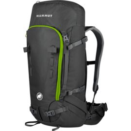 Mammut Trion Pro 35+7 Backpack