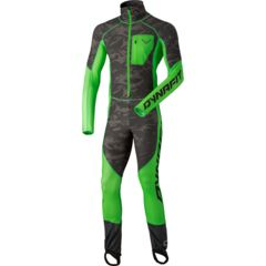 zum Produkt: Dynafit Herren DNA Racing Suit