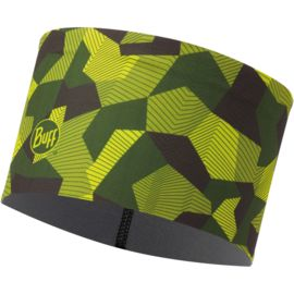 Buff Tech Fleece Headband Buff