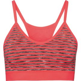 Odlo Damen Seamless Soft Bra