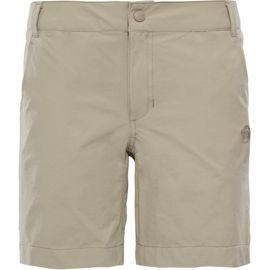 The North Face Damen Exploration Shorts