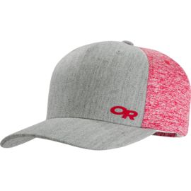 Outdoor Research Damen She Adventures Trucker Kappe
