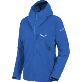 Salewa Damen Ortles DST Jacke