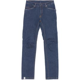 Wild Country Herren Stanage Jeans