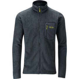 Rab Herren Alpha Flash Jacke