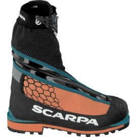 Scarpa Phantom Tech Schuhe