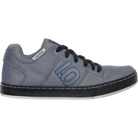 Five Ten Freerider Canvas Radschuhe