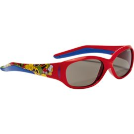Alpina Kinder Flexxy Kids Sonnenbrille