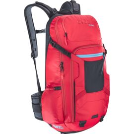 Evoc Freeride Trail 20 backpack