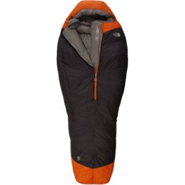 The North Face Inferno -20F/-29C Schlafsack