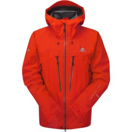 Mountain Equipment Herren Changabang Jacke