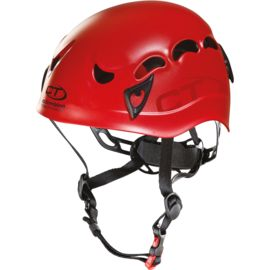 Climbing Technology Galaxy Kletterhelm
