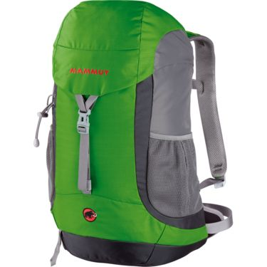 Mammut Creon LMNT 35 Backpack dark spring-cement