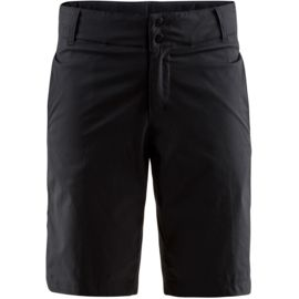 Craft Damen Ride Radshorts