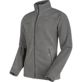 Mammut Men's Innominata ML Jacket