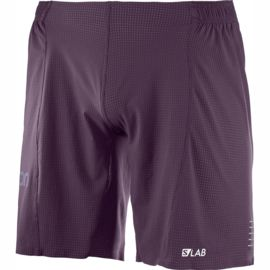 Salomon Herren S-Lab 9 Shorts