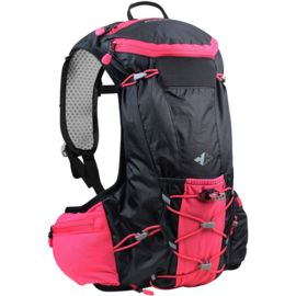 Raidlight Damen Trail XP 4 Trailrunningrucksack