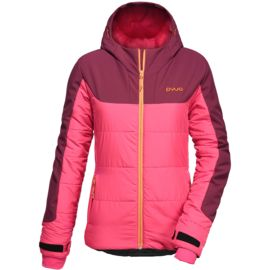 Pyua Women's Union Jacket