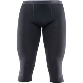 Devold Men's Hiking 3/4 Long Johns