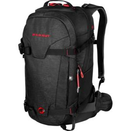 Mammut Nirvana Ride 22 Backpack