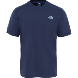 The North Face Herren Flex T-Shirt