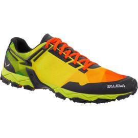 Salewa Lite Train Schuhe