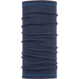 Buff 3/4 Merino Wool Buff