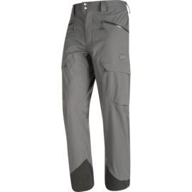 Mammut Heren Stoney HS Broek