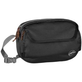 Mammut Add-on Chest Bag 4