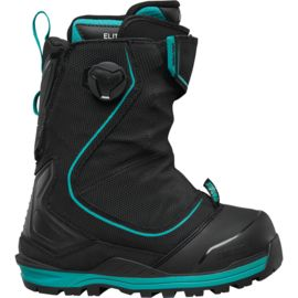 Thirtytwo Damen Jones MTB Spiltboardschuh 17/18