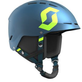 Scott Kinder Apic Plus Skihelm