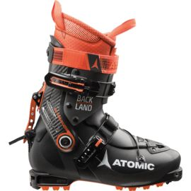 Atomic Backland Carbon Tourenstiefel