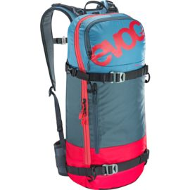 Evoc FR Day team 16l Ski Backpack