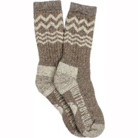 United by Blue Ultimate American Socken