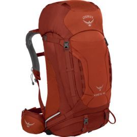 Osprey Men's Kestrel 48 Backpack