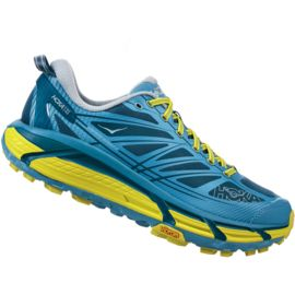 Hoka One One Men's Mafate Speed 2 Shoe