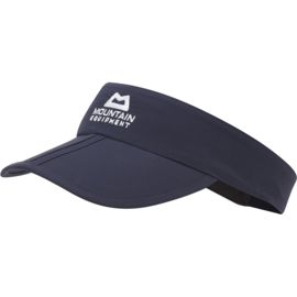 Mountain Equipment Squall Visor Kappe