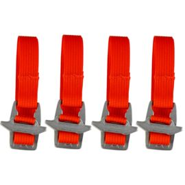 Mountain Equipment Side Compression 4x Strap