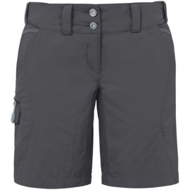 Vaude Women's Skomer Shorts