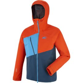 Millet Herren Elevation One Gtx Jacke