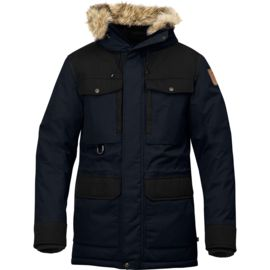 Fjällräven Men's Polar Guide Parka