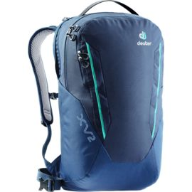Deuter Women's XV 2 SL Backpack