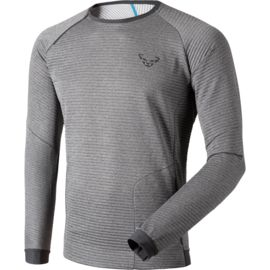 Dynafit Men's 24/7 Thermal Long Sleeve