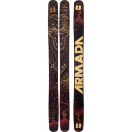 Armada Magic J Freerideski 18/19