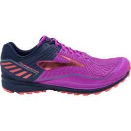 Brooks Damen Mazama Schuhe