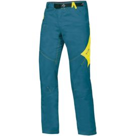 directalpine Men's Joshua Pants