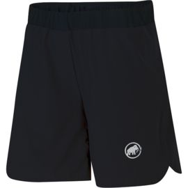 Mammut Women's MTR 141 Shorts Long