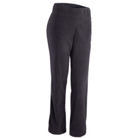 Sherpa Adventure Gear Damen Karma Hose