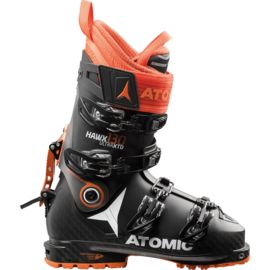 Atomic Hawx Ultra XTD 130 Tourenstiefel