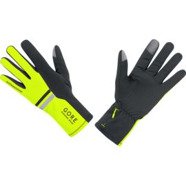 Gore Running Wear Men's Mythos 2.0 WS Gloves